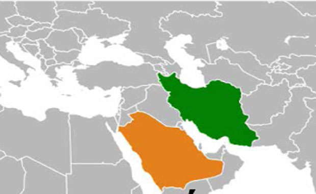 Saudi Arabia's Strategic Mistakes in Confrontation with Iran
